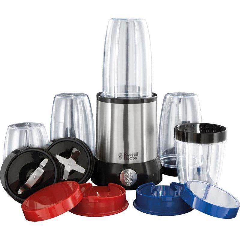Blender Russell Hobbs 23180-56 Nutri Boost 700W Inox