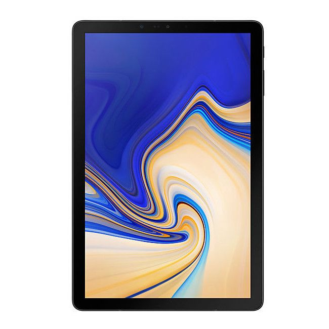 Tableta Samsung Galaxy Tab S4 T830 9.7 64GB Flash 4GB RAM WiFi Black