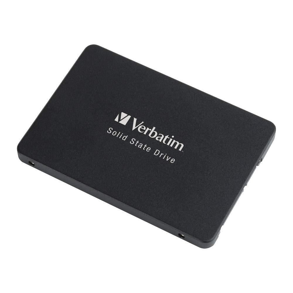 Hard Disk SSD Verbatim Vi500 240GB 2.5