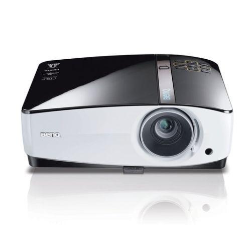Videoproiector BenQ MX750 XGA Alb/Negru