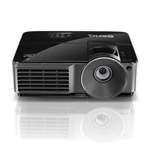 Videoproiector BenQ MW516 WXGA Negru