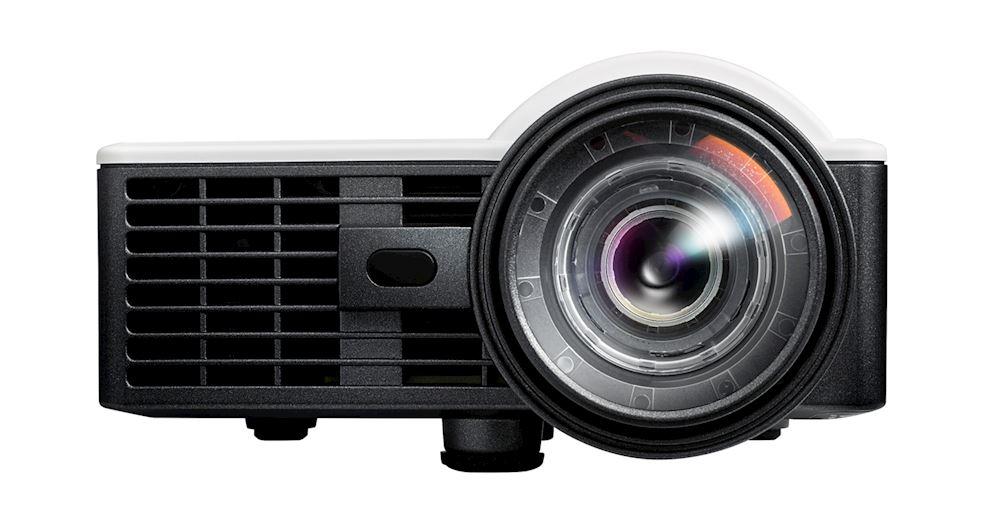 Videoproiector Optoma ML1050st+ WXGA