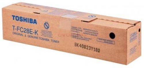 Cartus Toner Toshiba T-FC28EK 29.000 pagini Black