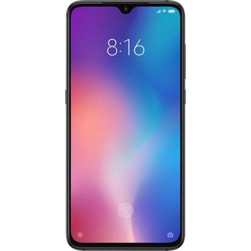 Telefon Mobil Xiaomi Mi 9 SE 128GB Flash 6GB RAM Dual SIM 4G Black