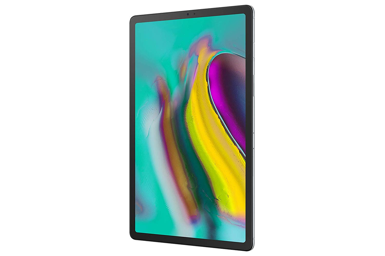 Tableta Samsung Galaxy Tab S5e T720 10.5 64GB Flash 4GB RAM WiFi Silver