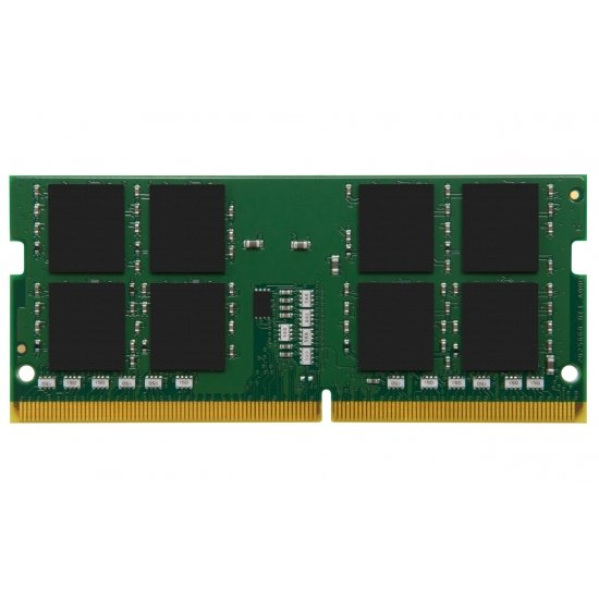 Memorie Notebook Kingston KCP426SD8/16 16GB DDR4 2666Mhz CL19