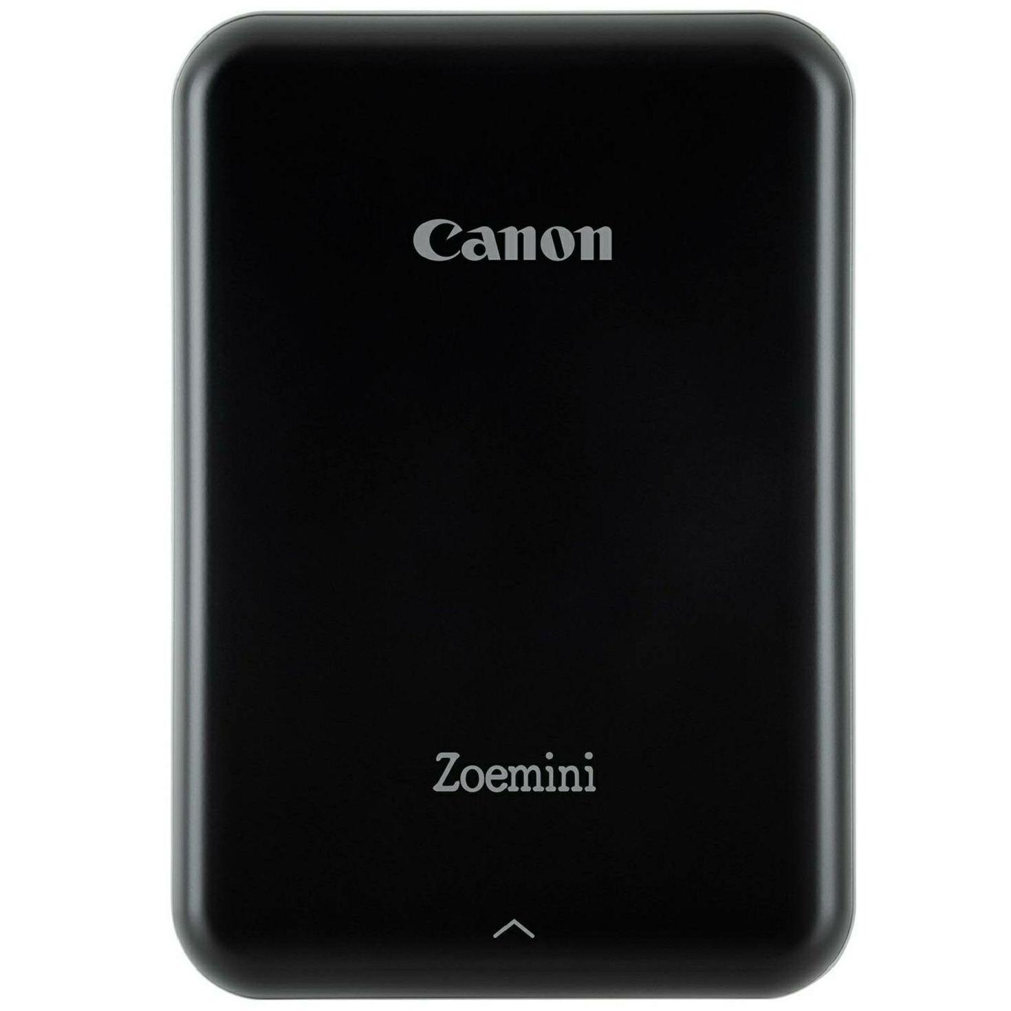 Imprimanta Foto Canon Zoemini Bluetooth