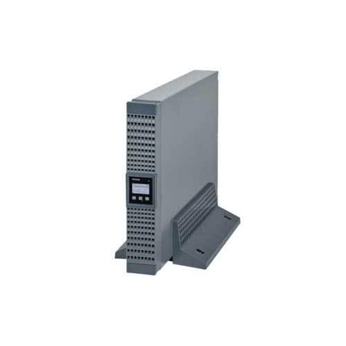UPS Socomec NeTYS RT2 1100VA/900W