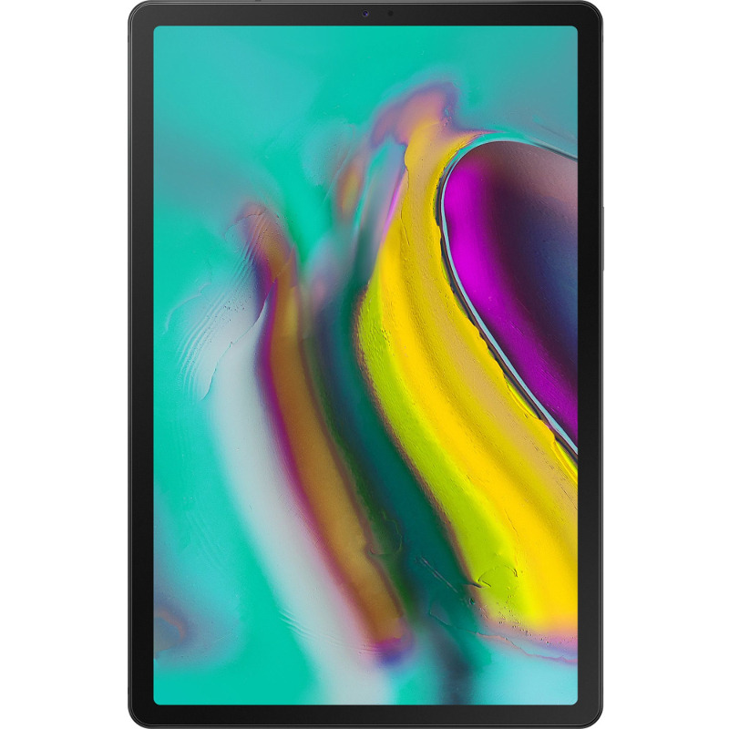 Tableta Samsung Galaxy Tab S5e T725 10.5 64GB Flash 4GB RAM WiFi + 4G Black