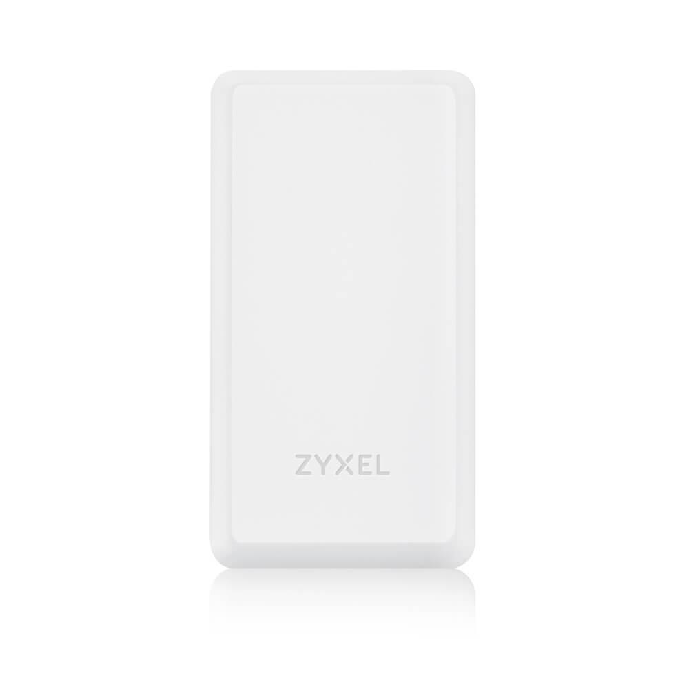 Access Point ZyXEL NWA1302-AC WiFi: 802.11ac frecventa: 2 4/5GHz - Dual radio cu alimentare PoE