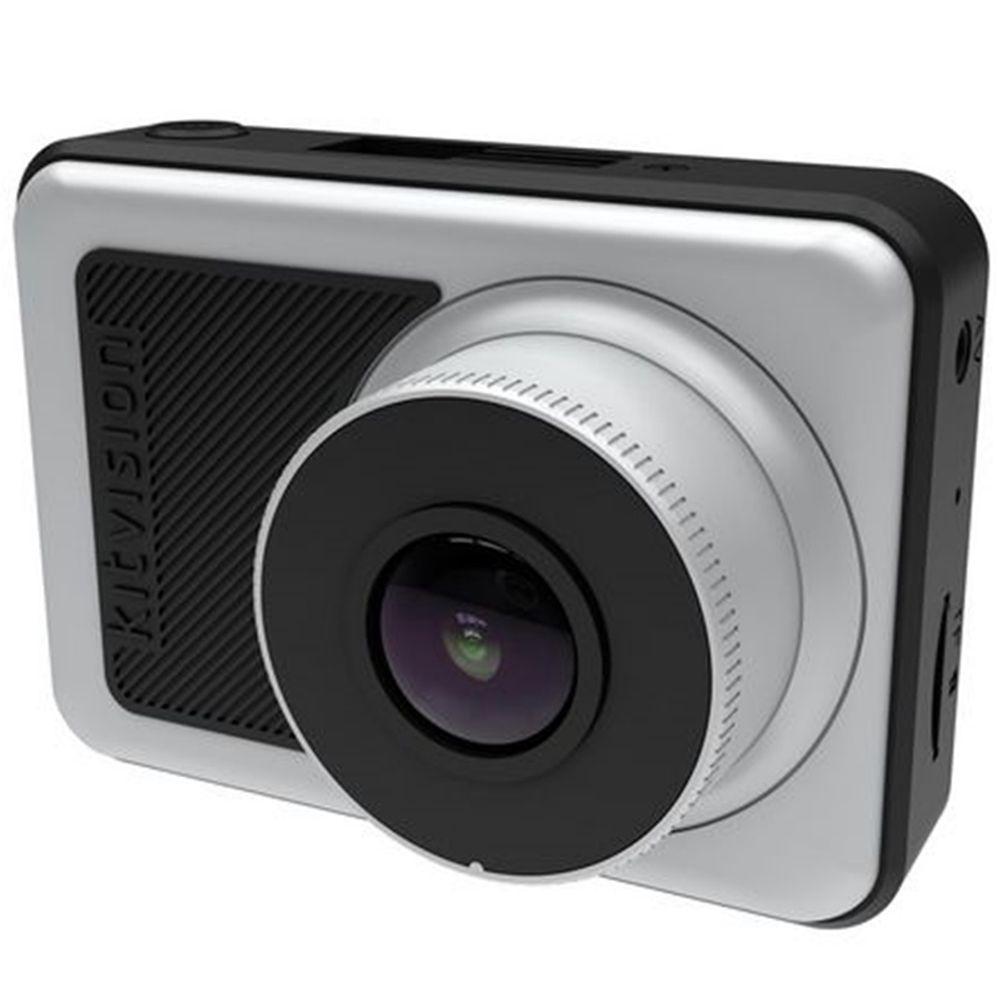 Camera Auto DVR KitVision KVOBS72 HD 2.45