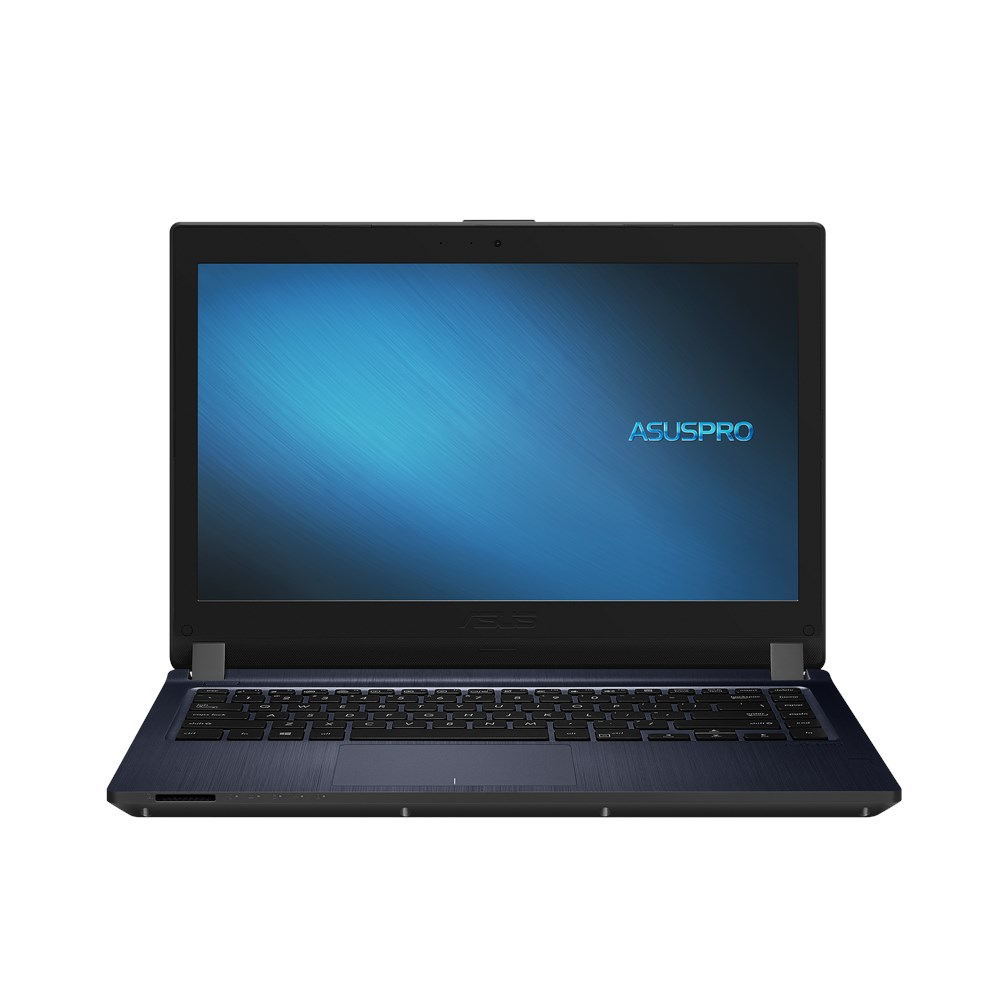 Notebook ASUSPro P1440FA 14 Full HD Intel Core i5-8265U RAM 4GB SSD 256GB Endless OS