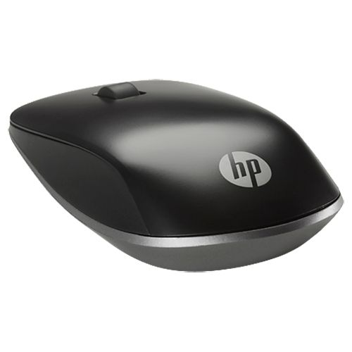Mouse HP UltraMobile Black