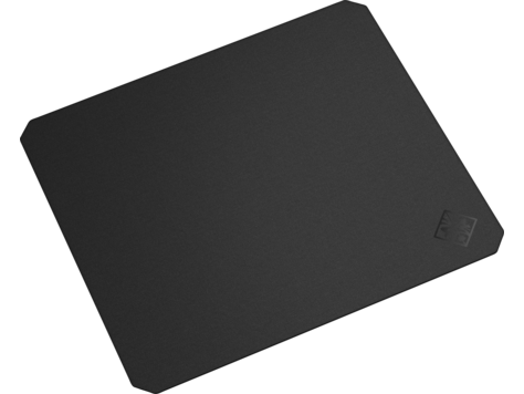 Mousepad HP OMEN 200