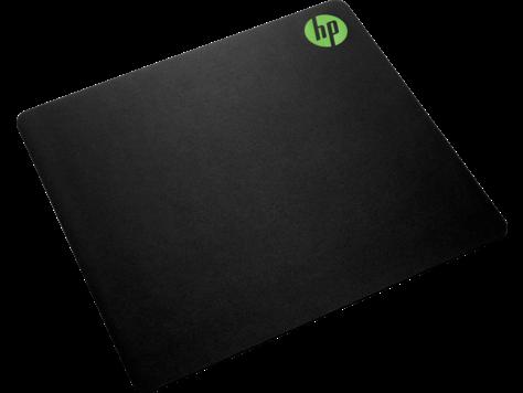 Mousepad HP Pavilion 300