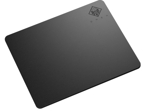 Mousepad HP OMEN 100