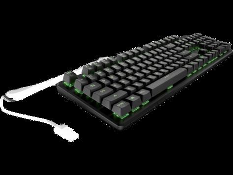 Tastatura Gaming HP Pavilion 500