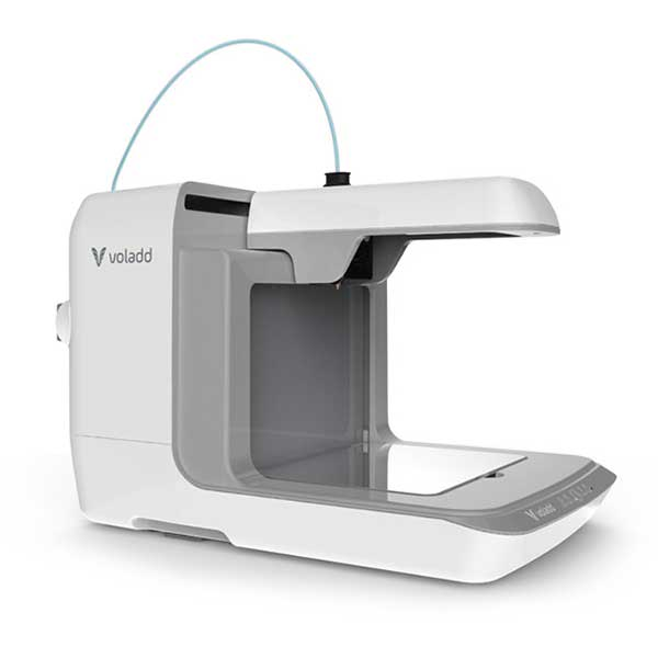 Imprimanta 3D Tumaker Voladd