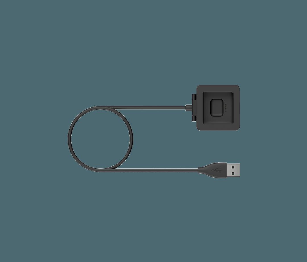 Cablu incarcare Fitbit pentru Blaze