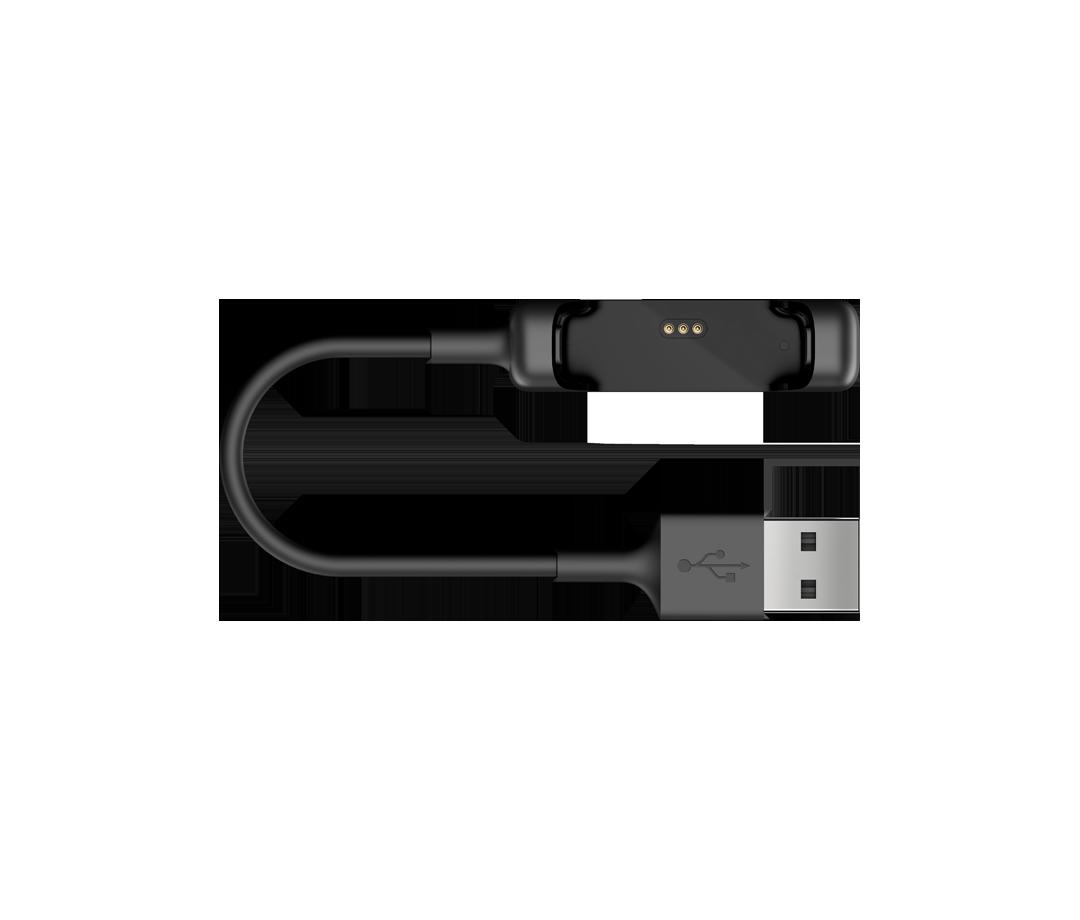 Cablu incarcare Fitbit pentru Flex 2