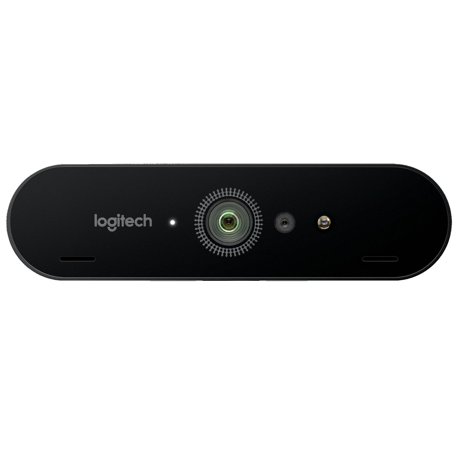 Camera web Logitech Brio 4K Stream Edition