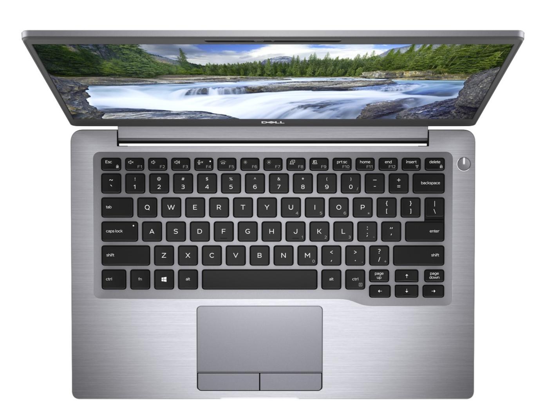 Ultrabook Dell Latitude 7400 14 Full HD Intel Core i7-8665U RAM 8GB SSD 256GB Windows 10 Pro