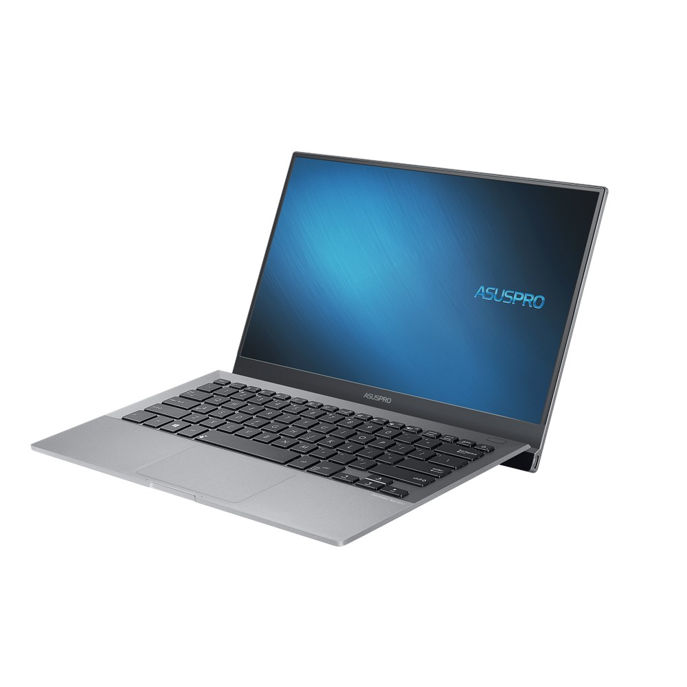 Ultrabook AsusPRO B9440FA 14 Full HD Intel Core i7-8565U RAM 16GB SSD 512GB Windows 10 Pro