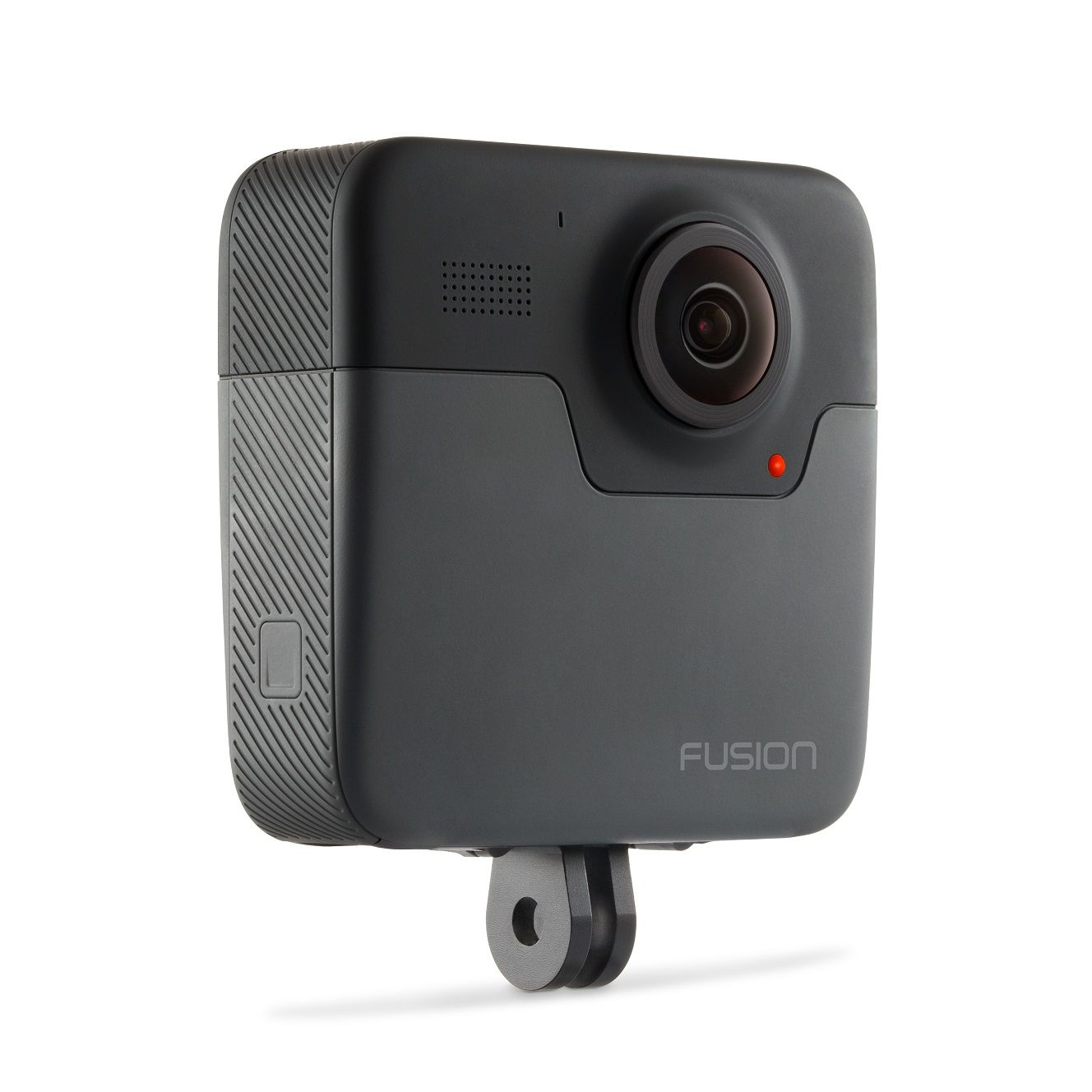 Camera Video GoPro Fusion 18MP 5.2K30