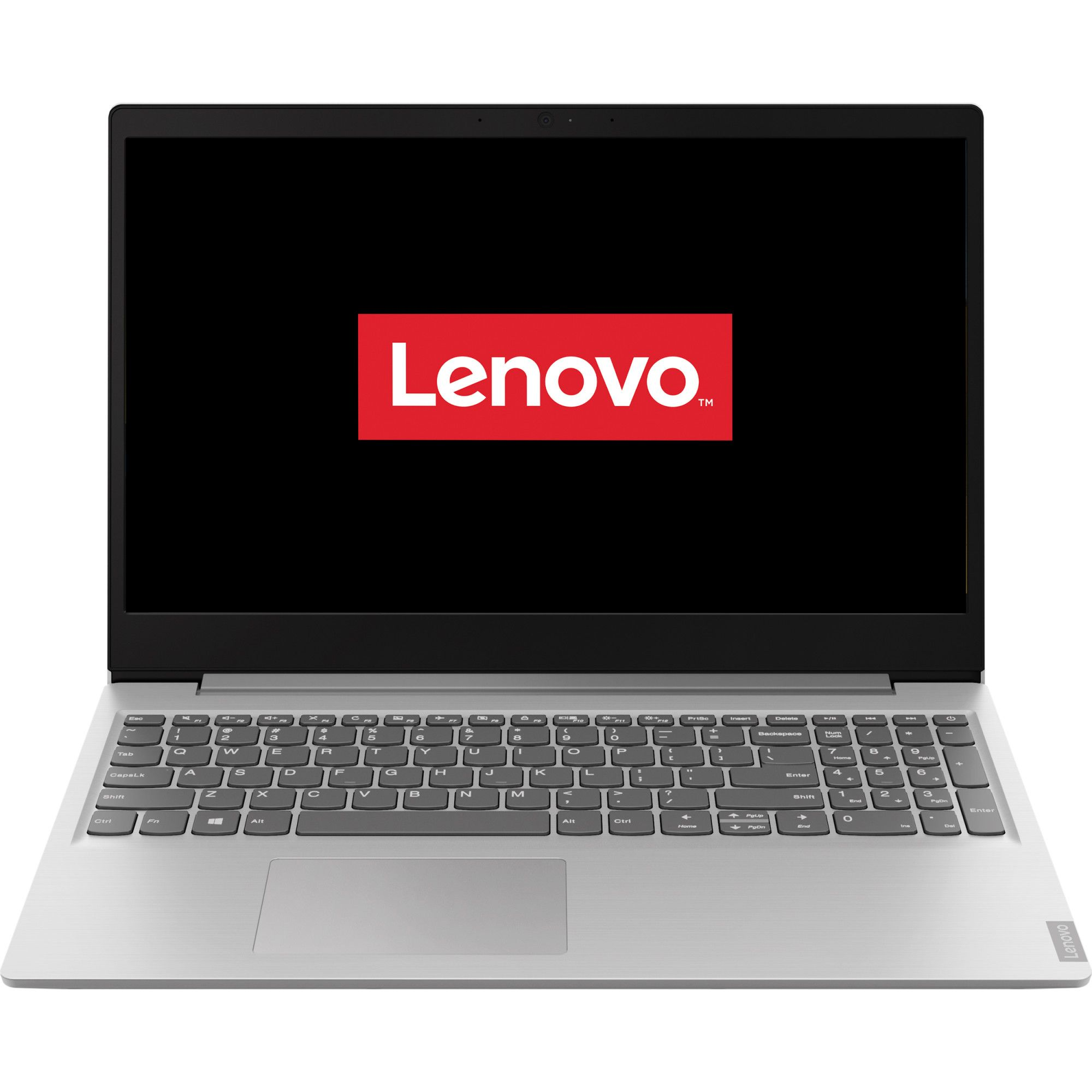 Notebook Lenovo IdeaPad S145 15.6 HD Intel Celeron 4205U RAM 4GB HDD 1TB FreeDOS Gri