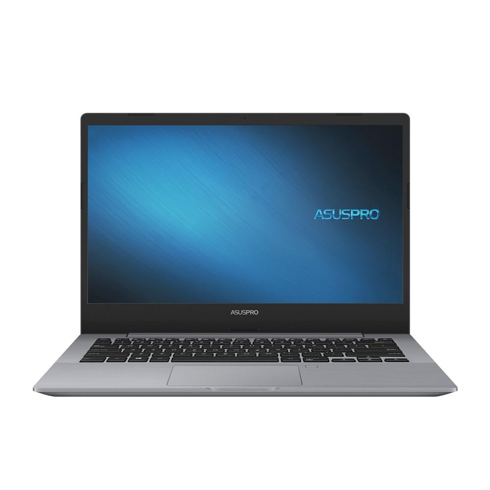Ultrabook AsusPRO P5440FA 14 Full HD Intel Core i5-8265U RAM 8GB SSD 512GB Windows 10 Pro Gri