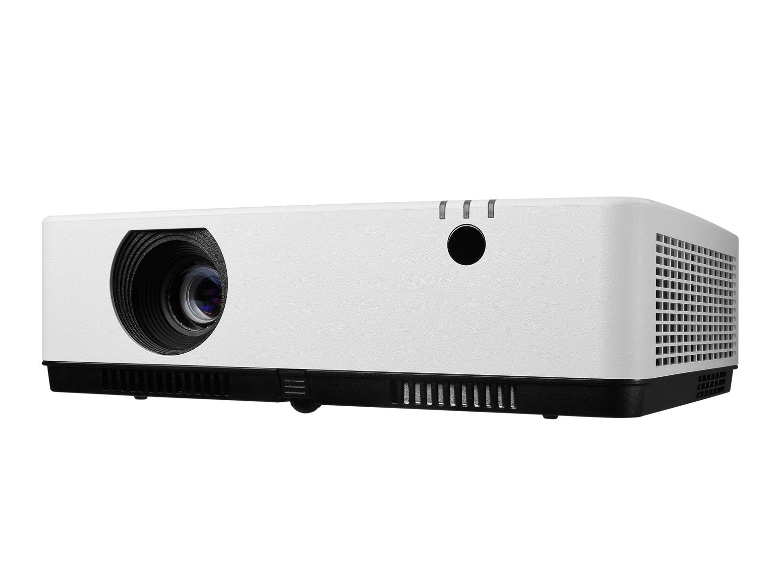 Videoproiector NEC MC342X XGA