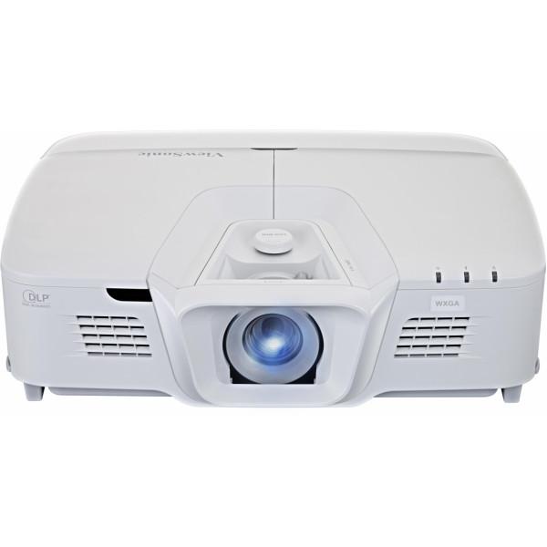 Videoproiector ViewSonic PRO8520WL WXGA