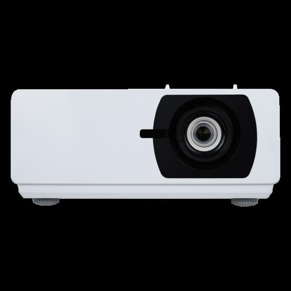 Videoproiector ViewSonic LS800HD Full HD