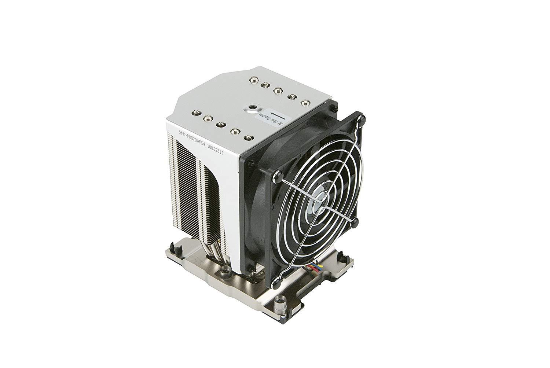 Cooler CPU Supermicro 4U Active LGA3647-0