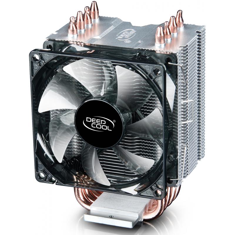 Cooler CPU Deepcool GAMMAXX C40