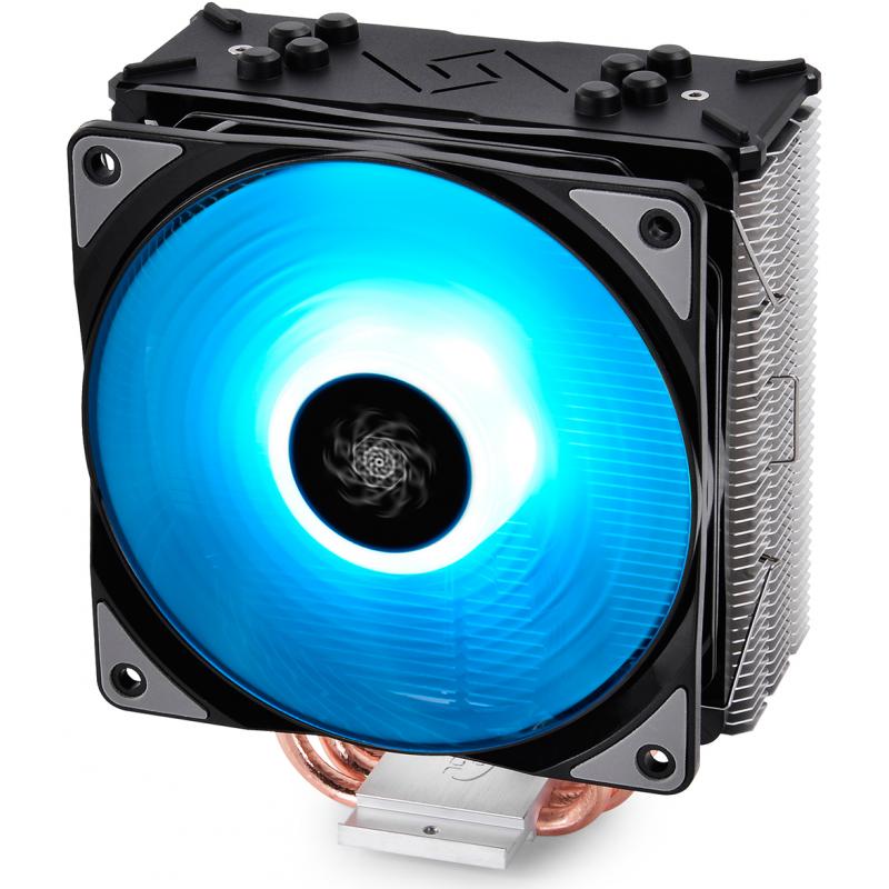 Cooler CPU Deepcool GAMMAXX GTE