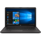 "Notebook HP 250 G7, 15.6"" Full HD, Intel Core i7-8565U, RAM 8GB, SSD 256GB, Windows 10 Home, Negru"