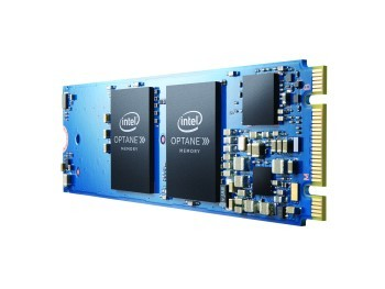 Hard Disk SSD Intel M10 64GB M.2 2280
