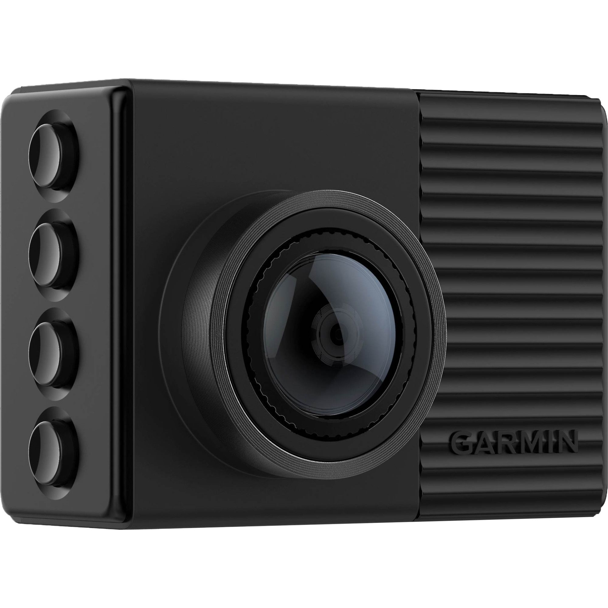 Camera Auto Dvr Garmin Dashcam 66 Gps Ww