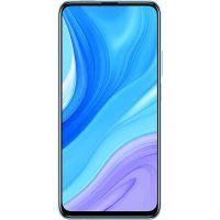 Telefon Mobil Huawei P Smart Pro, 128GB Flash, 6GB RAM, Dual SIM, 4G, Breathing Crystal