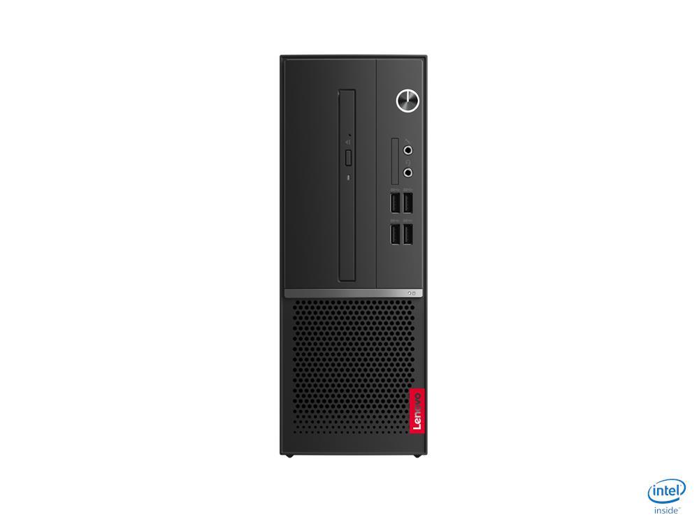 Sistem Brand Lenovo V530s-07ICR Intel Core i7-9700 RAM 8GB SSD 256GB FreeDOS