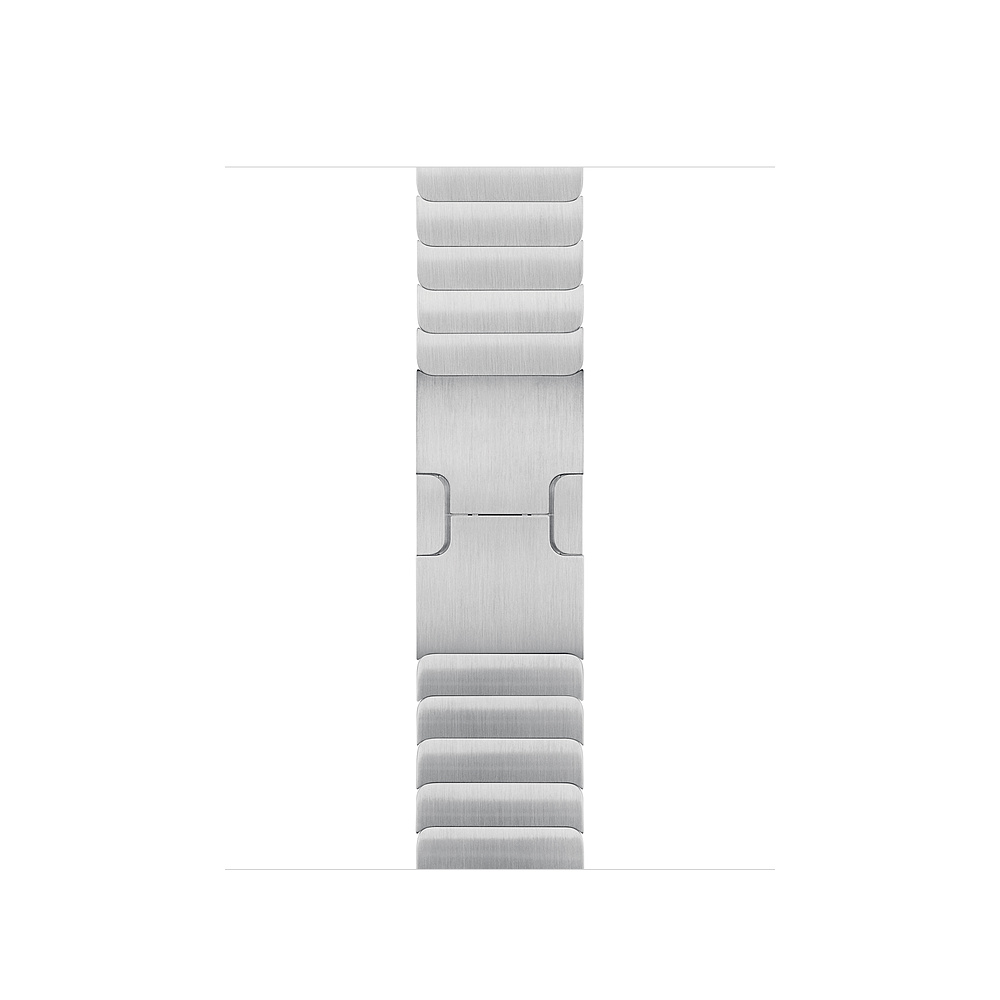 Curea Smartwatch Apple pentru Apple Watch 38mm Link Bracelet