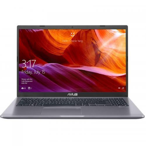 Notebook Asus X509JA 15.6 Full HD Intel Core i5-1035G1 RAM 8GB SSD 512GB Windows 10 Pro