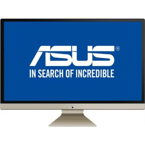 Sistem All-In-One Asus V241FAK 23.8 Full HD Intel Core i5-8265U RAM 8GB SSD 512GB Endless OS