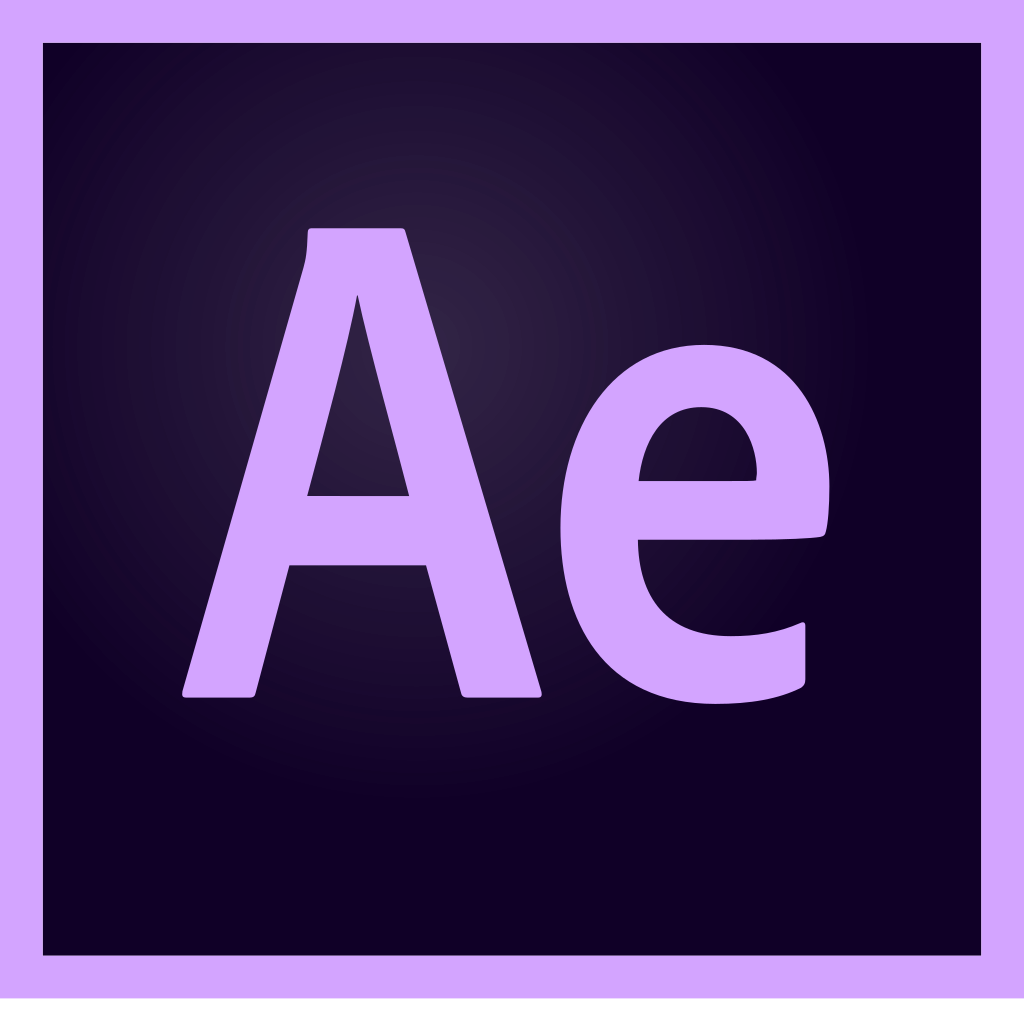 Adobe After Effects CC for Enterprise Licenta Electronica 1 an 1 utilizator Renew