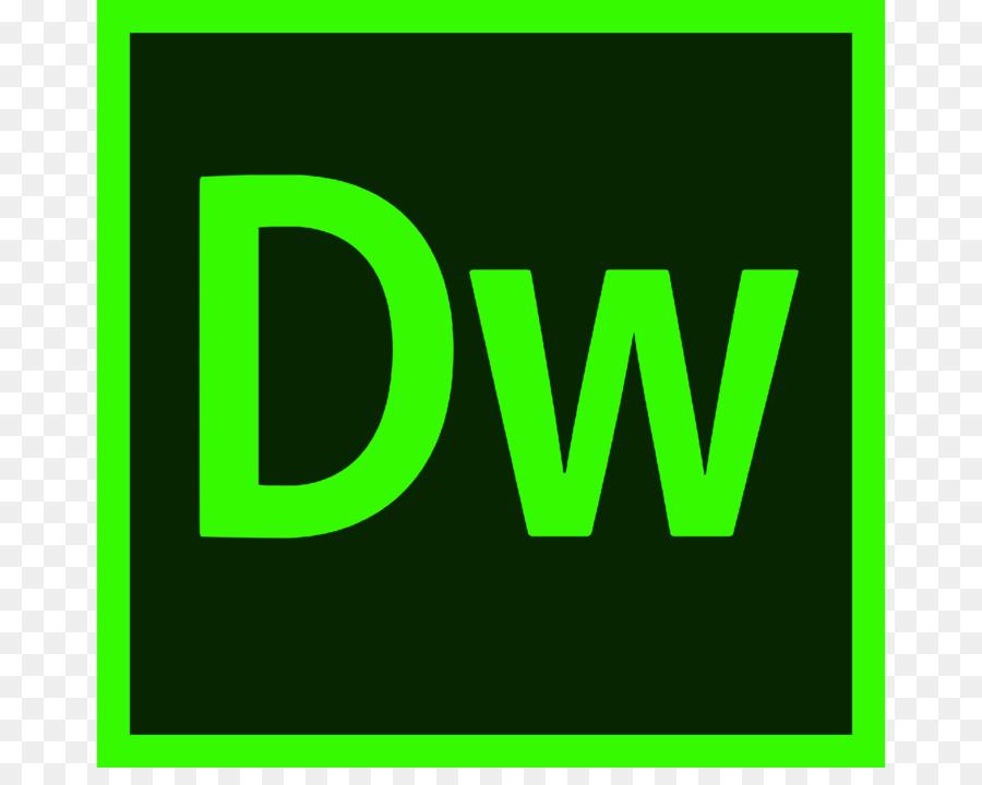 Adobe Dreamweaver CC for Enterprise Licenta Electronica 1 an 1 utilizator New