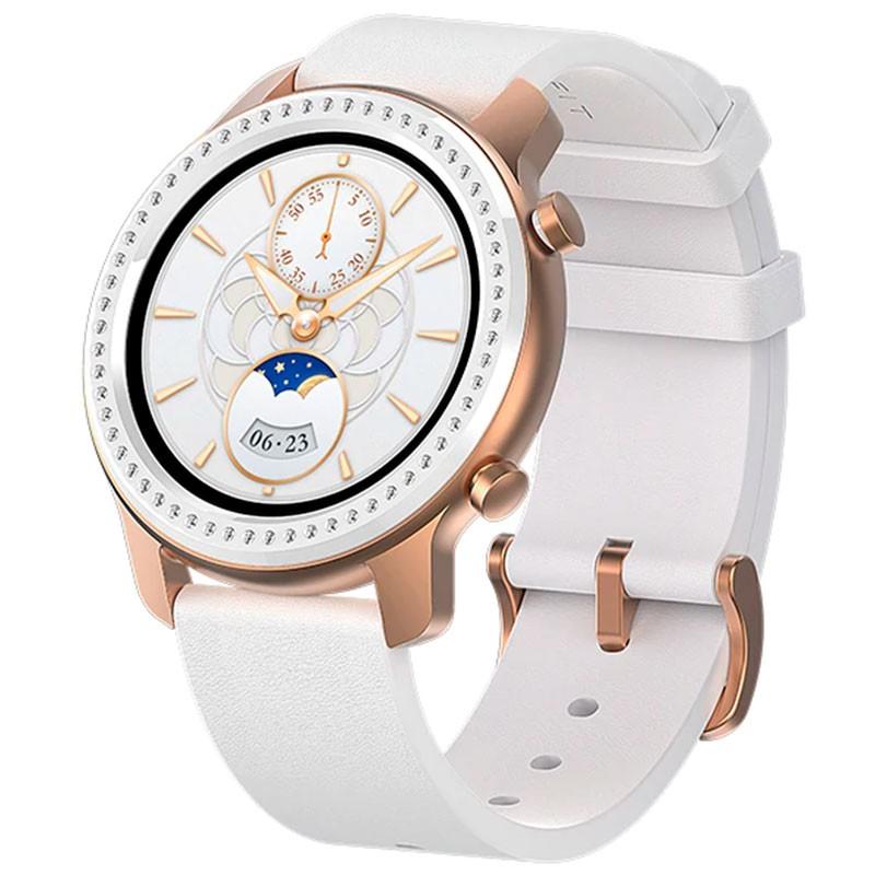 Smartwatch Xiaomi Amazfit GTR 42mm Glitter Edition