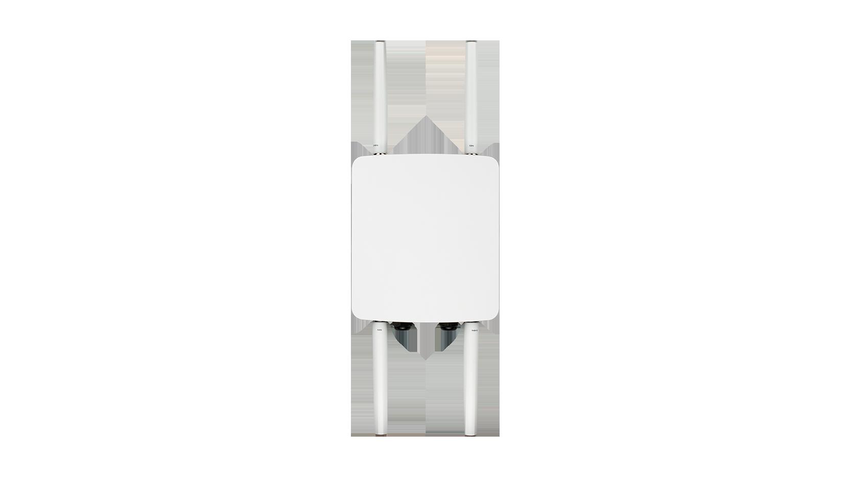 Acces Point D-Link DWL-8710AP WiFi: 802.11ac frecventa: 2 4/5GHz - Dual radio cu alimentare PoE