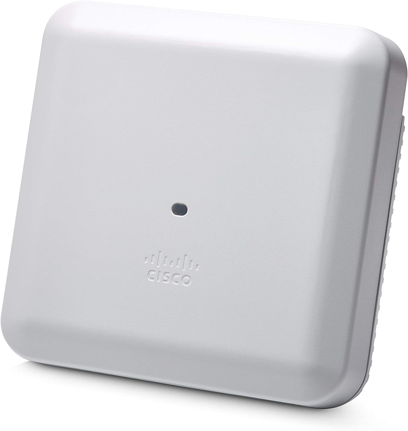 Access Point Cisco Aironet 3802I WiFi: 802.11ac frecventa: 2 4/5GHz - Dual radio fara alimentare PoE