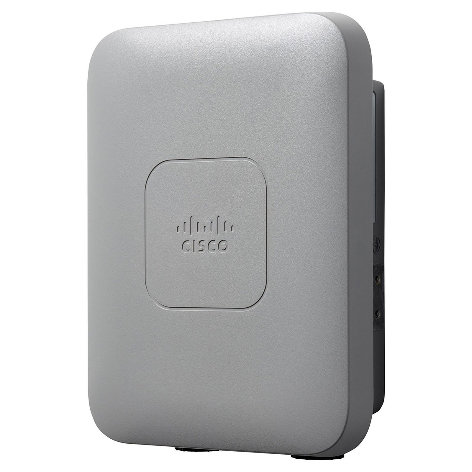 Access Point Cisco Aironet 1542I WiFi: 802.11ac frecventa: 2 4/5GHz - Dual radio fara alimentare PoE
